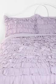 ruffle comforter frilly comforter sets ruffle twin comforter