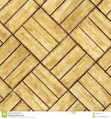 seamless wood floor texture. Parquet Floor - Seamless Texture Wood C