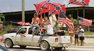 Image result for confederate flag images