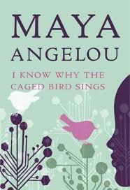 i know why the caged bird sings by a angelou <a href  i know why the caged bird sings by a angelou