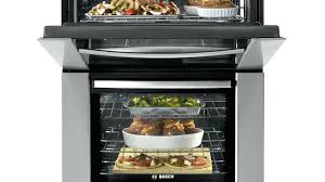 cooking in microwave convection oven. Perfect Oven Microwave Convection Cooking Samsung Guide  Oven Temperature Throughout Cooking In Microwave Convection Oven R