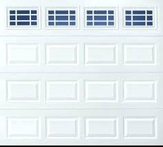 single car garage door tips to apply design old one ideas 2 dimensions ol