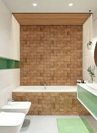 light over bathtub light over bathtub designs by style wood tile bathtub enclosure wood and white light over bathtub