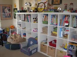 kids playroom furniture girls. Full Size Of Decorating Playroom Storage Furniture Ideas Toy Organiser Kids Drawers White Girls I