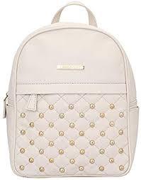 <b>Women's Backpacks</b>