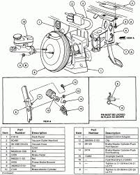 2001 ford taurus engine parts diagram 2000 ford taurus exhaust