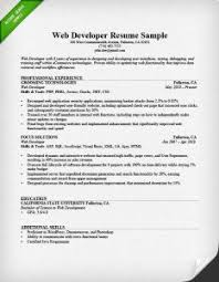 Skills In Resumes Top 10 Soft Skills Employers Love 90 Examples Resume Genius