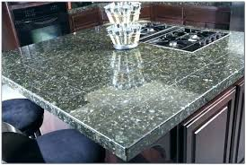 granite repair kit fine sophisticated black home depot seam and issues comfy e