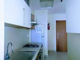 Kitchen Apartment Design Stunning Lovely Studio L Chiller Free L Kitchen Equipped For Rent AER48