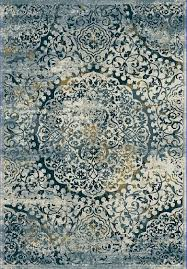 dynamic rugs continues to roll out fresh contemporary styles and for the new york home fashions market 2016 it presents its latest additions essence