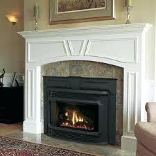 superior fireplace insert bc br propane inserts superior propane fireplace inserts insert manual doors