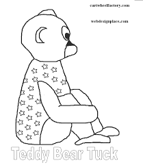 36 printable gymnastics coloring pages, get this printable. Cwf Rubber Flooring Inc Coloring Book Pages Of Gymnastic For Kids