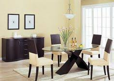 1000 images about feng shui on pinterest feng shui feng shui tips and lucky bamboo chinese feng shui dining