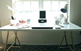 office corner. Desks For Home Office Corner Furniture Desk Ikea Small