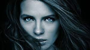 69+] Kate Beckinsale Hd Wallpaper on ...