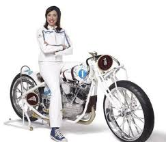 Progressive Motorcycle Quote Inspiration Progressive Motorcycle Insurance Milestone Insurance And