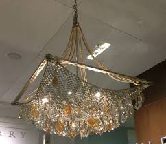 chandelier favorable greenhouse chandelier with wagon wheel chandelier and small white chandelier delicate greenhouse chandelier