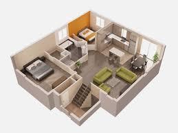 Dessin Maison 3d Gratuit Luxe Dessiner Sa Maison En 3d Gratuit Monlinkerds  Maison