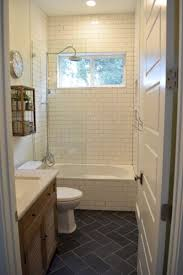 Beautiful subway tile bathroom remodel renovation Bathroom Ideas Beautiful Subway Tile Bathroom Remodel And Renovation 54 Pinterest Beautiful Subway Tile Bathroom Remodel And Renovation 54 In 2019