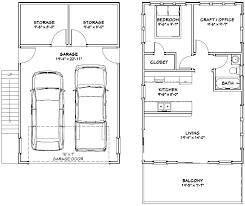 pallet house plans pallet house plans of i beam design inspirational house plans garage plans shed pallet house plans