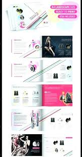 Apple Flyer Templates Pages Template Brochure Templates Brochures Flyers Newsletters