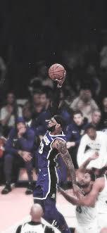 Lakers Kobe Bryant Iphone 11 Wallpaper ...