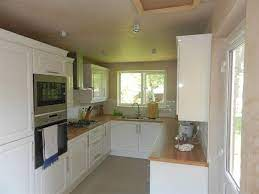 Pin By Chris Southall On Garage Conversion Ideas Kitchen Conversion Kitchen Layout Kitchen Design