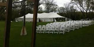 camp rotamer weddings get prices for wedding venues in wi Wedding Venues Janesville Wi camp rotamer wedding venue picture 3 of 8 provided by camp rotamer wedding venue janesville wi