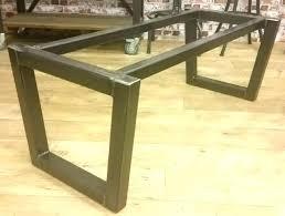 diy round table base pedestal table base table base ideas table base ideas coffee table copper