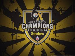 pittsburgh steelers wallpaper free pittsburgh steelers six time chions splatter phone clipart