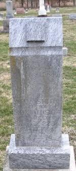 Rowena Smith (1847-1910) - Find A Grave Memorial