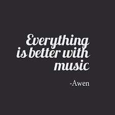 Best Music Quotes Inspiration Music Quotes Glamorous 48 Best Music Quotes Images On Pinterest