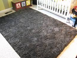 full size of area rugs magnificent at home depot 7 x 9 menards full size