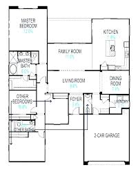 living room rug size rug sizes guide living room rug sizes standard sizes of rooms standard