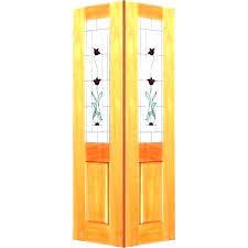 pocket doors home depot interior folding door sizes bi fold frosted x glass d