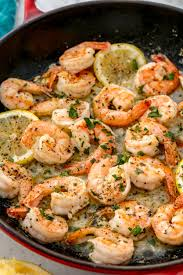 65+ Healthy Seafood Recipes - Easy ...