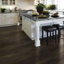 white vinyl kitchen flooring medium size of wooden effect vinyl kitchen floor warm white kitchen island