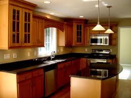 Open Floor Plan Kitchen Design Kitchen Room Kitchen Kitchen Open Kitchen Design Small Space Open