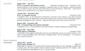Resume Template Latex Templates In Modern Cv Dwighthowardallstar Com