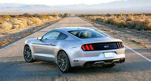 2018 ford 5 0 mustang. simple ford 2018 ford mustang gt 50 specs and 5 0