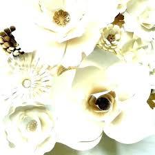 ceramic flower wall art white flower wall art ceramic flower wall art ceramic wall flower decor
