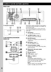 sony cdx gt640ui wiring diagram Sony Cdx Gt640ui Wiring Diagram sony xplod cdx gt640ui wiring diagram wiring diagrams sony cdx gt630ui wiring diagram