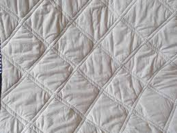 Appealing Bed Sheet Texture Seamless Image Of Styles And Trend Bed