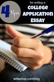 The           Common Application Essay Topics   College Gig