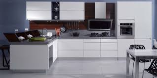 Kitchen Cabinets In Bathroom Ror Cabinetry We Are Wholesaler In Kitchen Cabinet With The