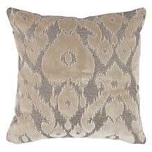 z gallerie throw pillows. Perfect Gallerie Cadiz Pillow 24 With Z Gallerie Throw Pillows L