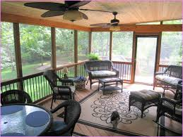 enclosed back porch ideas.  Enclosed Enclosed Porch Ideas Throughout Back I