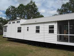 Small Picture Tiny House for Sale Gently Used Custom Tiny Home by Pinnacle