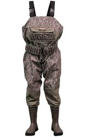 Remington Waders Size Chart 24 Veracious Rogers Sporting Goods Waders