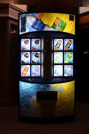 Gatorade Vending Machine Classy Gatorade Vending Machine Brian G Kennedy Flickr